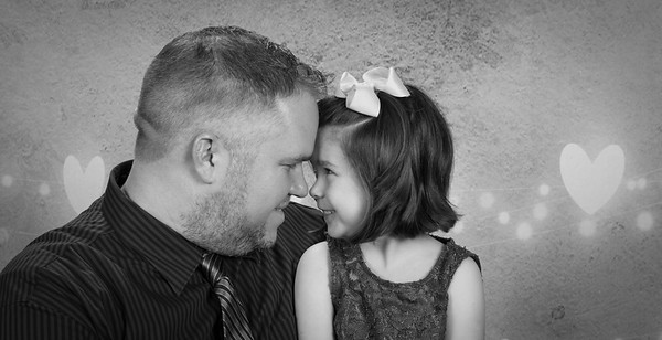2018-Father Daughter Dance-Feb25-0688-2