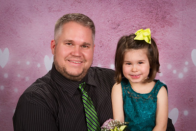 2018-Father Daughter Dance-Feb25-0684