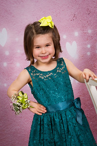 2018-Father Daughter Dance-Feb25-0693