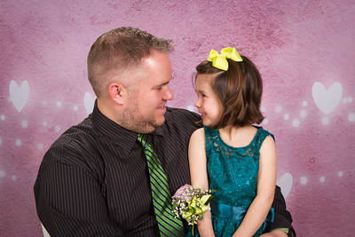 2018-Father Daughter Dance-Feb25-0685