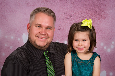 2018-Father Daughter Dance-Feb25-0682