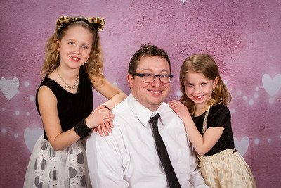2018-Father Daughter Dance-Feb25-0623