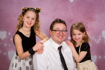 2018-Father Daughter Dance-Feb25-0622