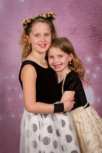 2018-Father Daughter Dance-Feb25-0632