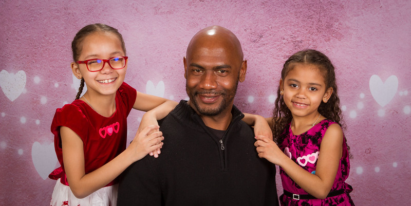 2018-Father Daughter Dance-Feb25-0834