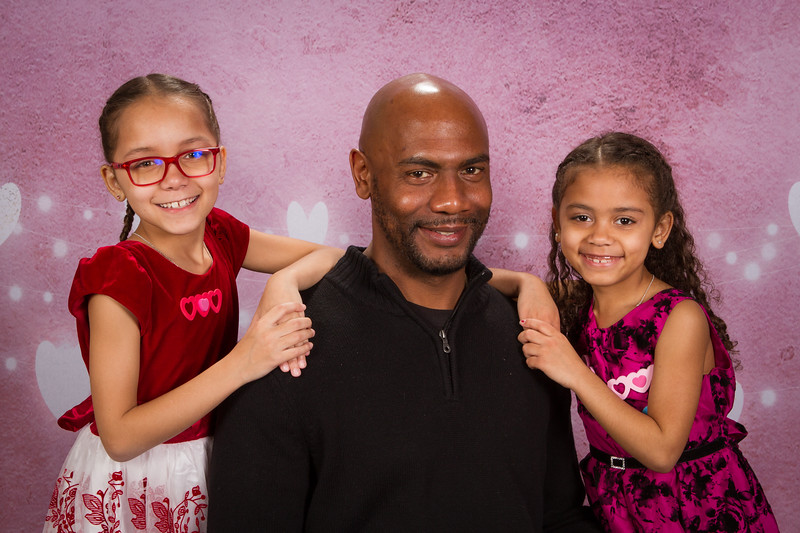 2018-Father Daughter Dance-Feb25-0830