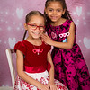 2018-Father Daughter Dance-Feb25-0836
