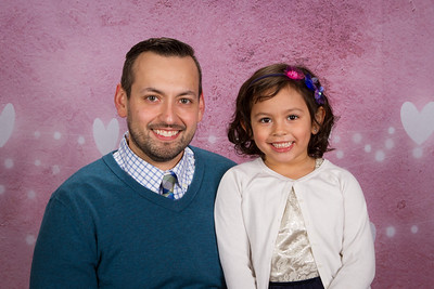 2018-Father Daughter Dance-Feb25-0436