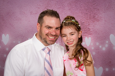 2018-Father Daughter Dance-Feb25-0649