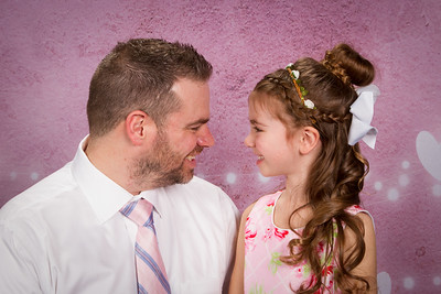 2018-Father Daughter Dance-Feb25-0652