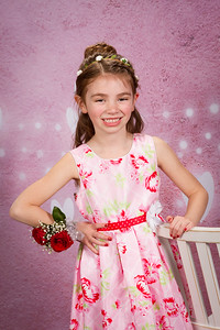 2018-Father Daughter Dance-Feb25-0659