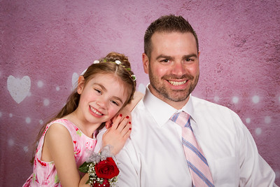 2018-Father Daughter Dance-Feb25-0655