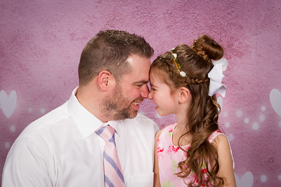 2018-Father Daughter Dance-Feb25-0653