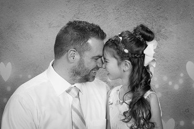 2018-Father Daughter Dance-Feb25-0653-2