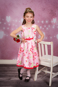 2018-Father Daughter Dance-Feb25-0658