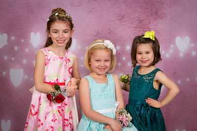 2018-Father Daughter Dance-Feb25-0661