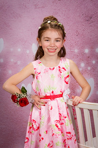 2018-Father Daughter Dance-Feb25-0660