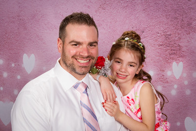 2018-Father Daughter Dance-Feb25-0648
