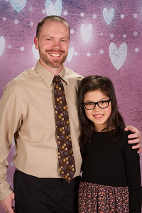 2018-Father Daughter Dance-Feb25-0420