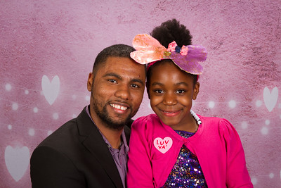 2018-Father Daughter Dance-Feb25-0843