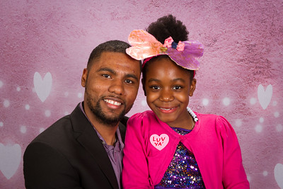 2018-Father Daughter Dance-Feb25-0842