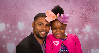 2018-Father Daughter Dance-Feb25-0841