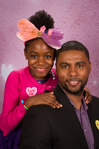 2018-Father Daughter Dance-Feb25-0854