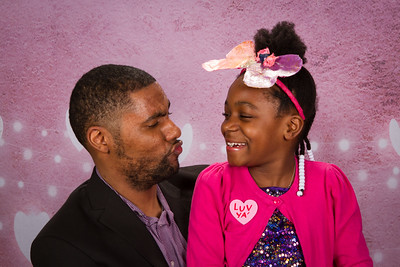 2018-Father Daughter Dance-Feb25-0847