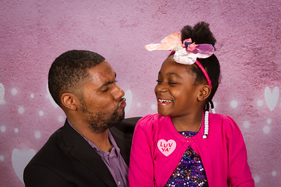 2018-Father Daughter Dance-Feb25-0848