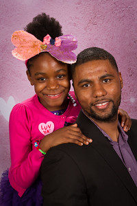 2018-Father Daughter Dance-Feb25-0855