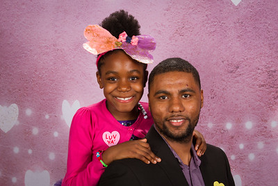 2018-Father Daughter Dance-Feb25-0853