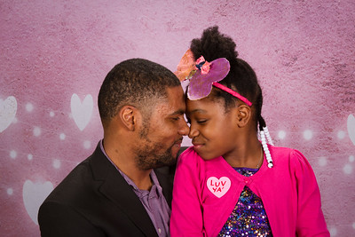 2018-Father Daughter Dance-Feb25-0851