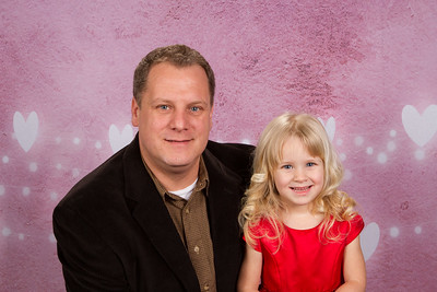 2018-Father Daughter Dance-Feb25-0478
