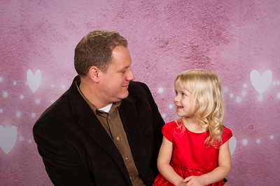 2018-Father Daughter Dance-Feb25-0479