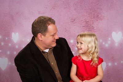 2018-Father Daughter Dance-Feb25-0480