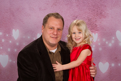 2018-Father Daughter Dance-Feb25-0483