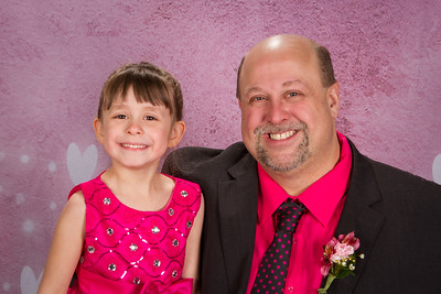 2018-Father Daughter Dance-Feb25-0316