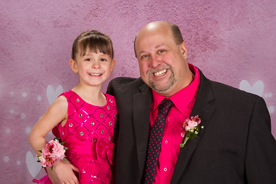 2018-Father Daughter Dance-Feb25-0307