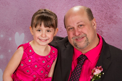2018-Father Daughter Dance-Feb25-0310