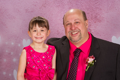 2018-Father Daughter Dance-Feb25-0314