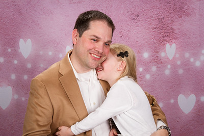 2018-Father Daughter Dance-Feb25-0454