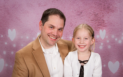 2018-Father Daughter Dance-Feb25-0451
