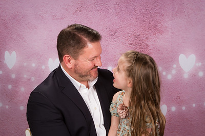2018-Father Daughter Dance-Feb25-0513