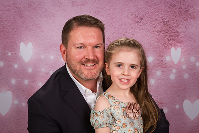2018-Father Daughter Dance-Feb25-0506