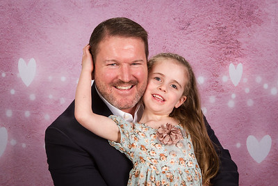 2018-Father Daughter Dance-Feb25-0505