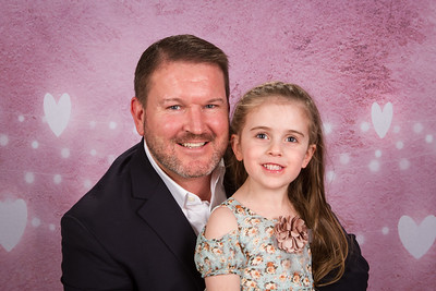 2018-Father Daughter Dance-Feb25-0507
