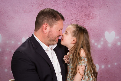 2018-Father Daughter Dance-Feb25-0515