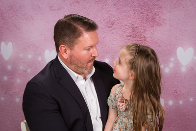 2018-Father Daughter Dance-Feb25-0512