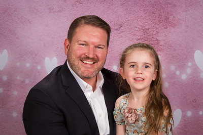 2018-Father Daughter Dance-Feb25-0511