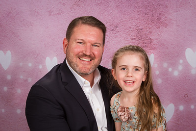 2018-Father Daughter Dance-Feb25-0510
